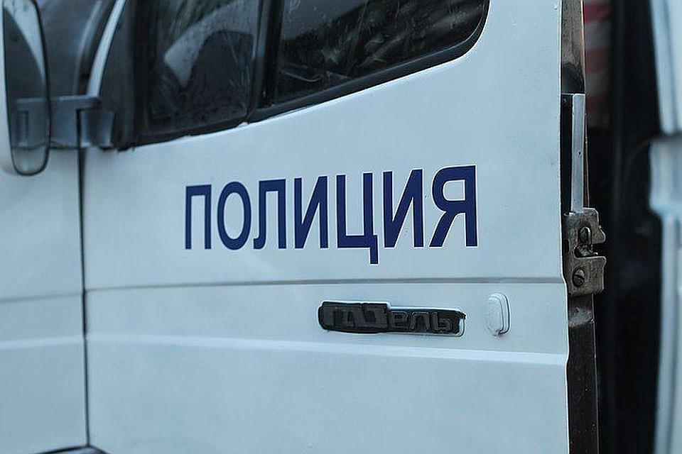 ВИркутске разбилась насмерть 49-летняя женщина, выпав изокна 12-го этажа