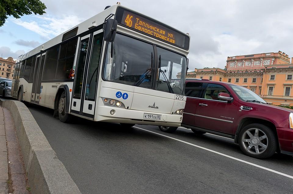 «Пассажиравтотранс» желает подключить автобусы кWi-Fi весной