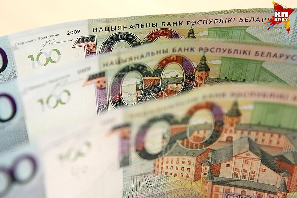 Лукашенко озвучил главное требование для поднятия зарплат ученым
