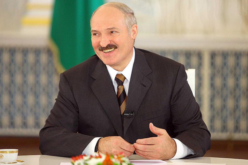 Криптовалюты легализуют вБелоруссии
