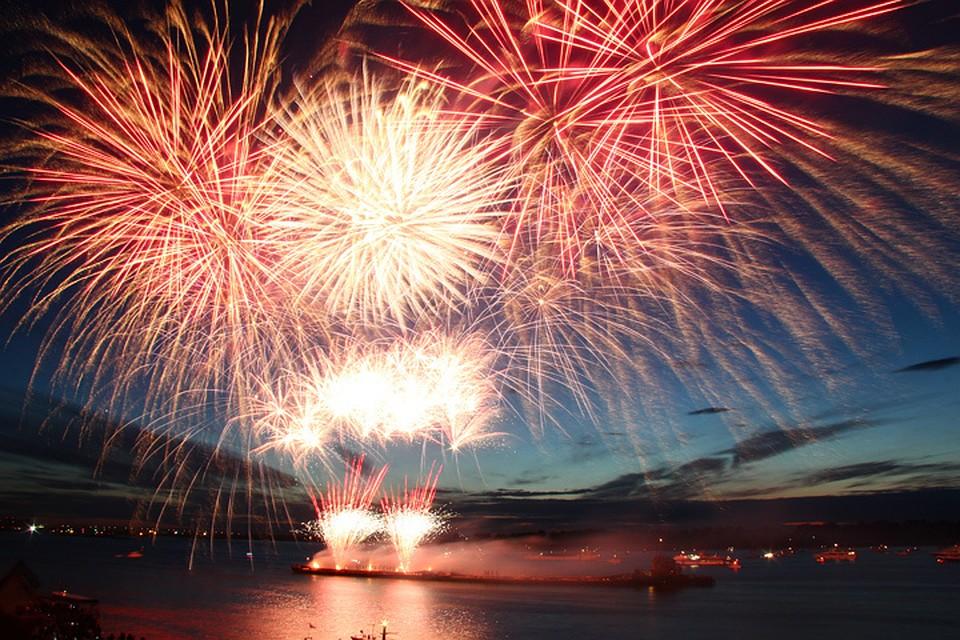 Новогодний квест для взрослых пройдет вНижнем Новгороде