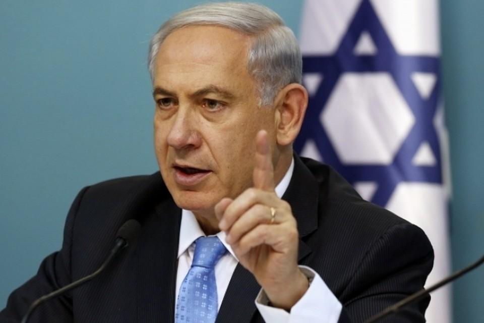 Израиль ведет переговоры опереносе посольств вИерусалим с10 странами