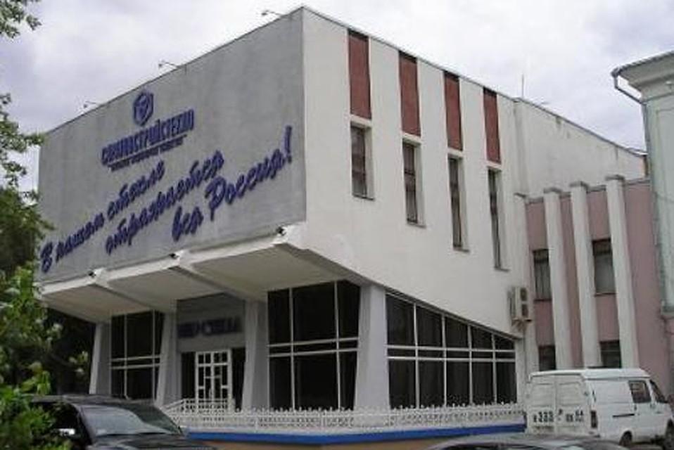 Суд обязал мэрию Саратова принять набаланс фекальную станцию