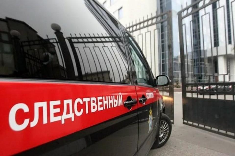 Руководитель  СК Российской Федерации  поручил разобраться вделе нетрезвого  смоленского следователя