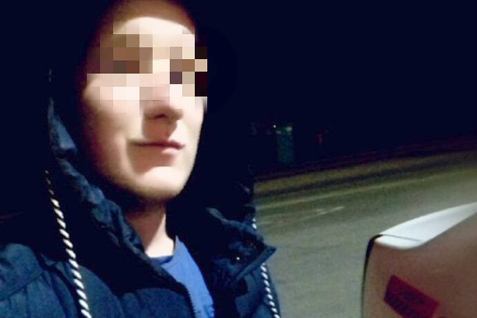 Смертельное селфи нафоне елки: подростка убило током
