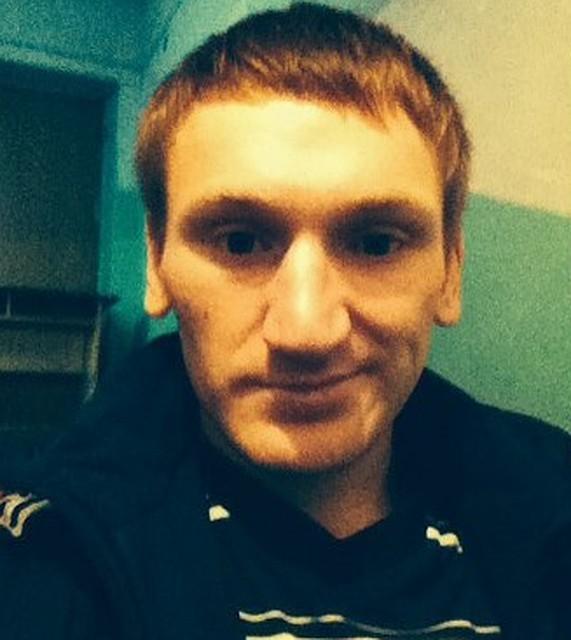Пропавшего футболиста сбил насмерть сбил поезд 6января