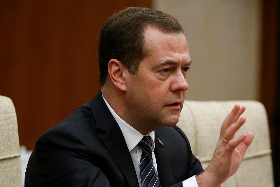 Кабмин утвердил нормативы утилизации товаров иупаковки