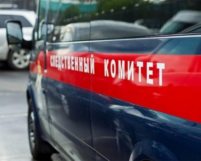 ВЛенинском районе вванне умер 6-месячный ребенок
