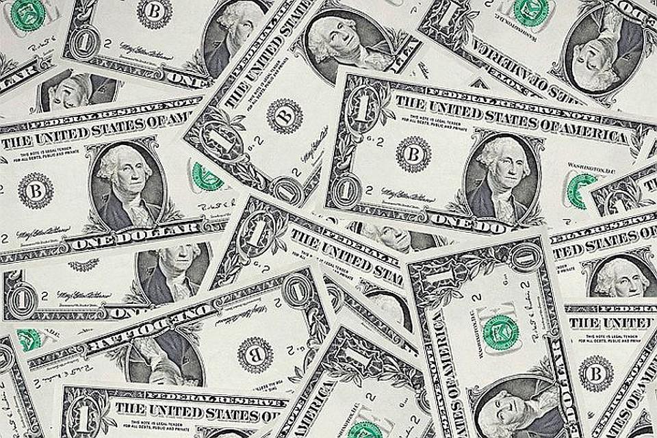 Власти Китая опровергли сообщения опланах уменьшить  выкуп гособлигаций США
