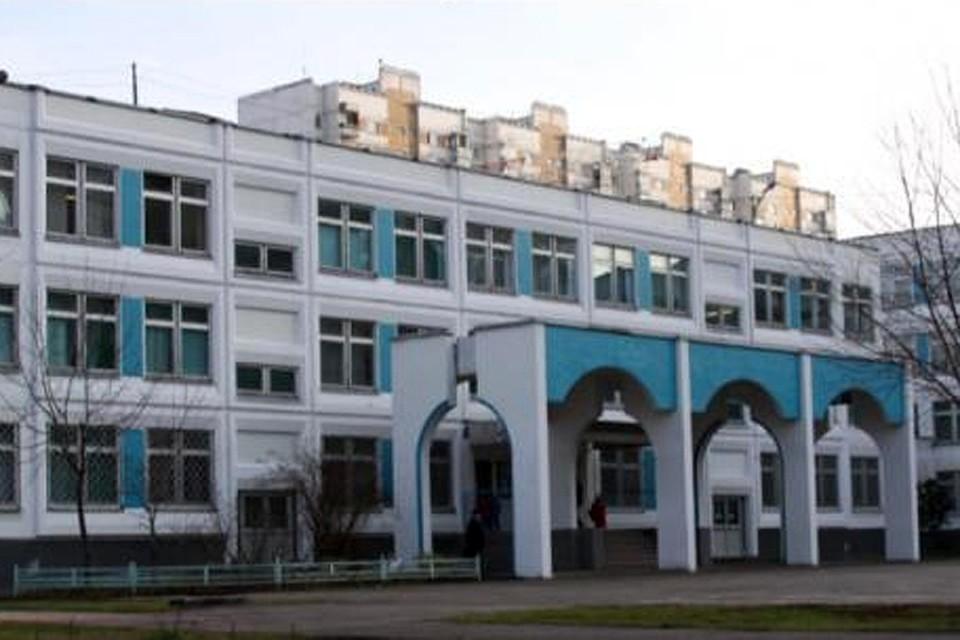 Число пострадавших ототравления вЛюберцах выросло до  28