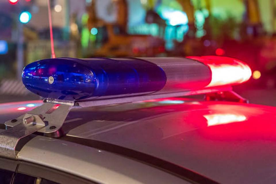 Влобовом столкновении 2-х иномарок под Волгодонском умер мужчина