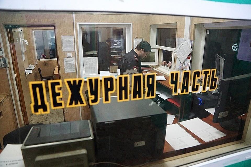 В столицеРФ задержали 25-летнюю приезжую, укравшую 48 млн руб.