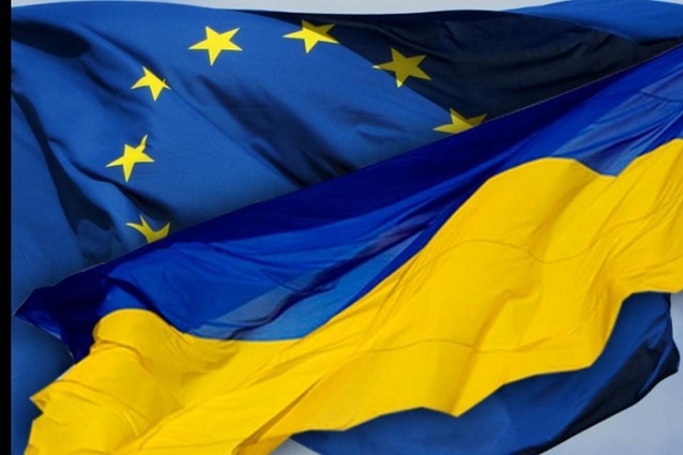 Вевропейских странах назвали основные источники угроз Украине