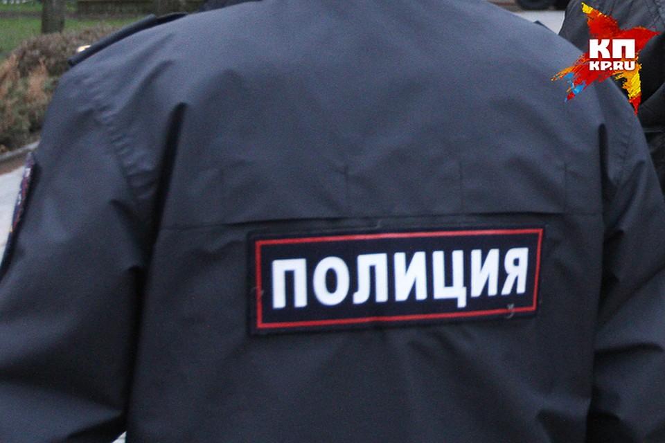 ВНовозыбковском районе дети отыскали наозере тело 20-летнего молодого человека