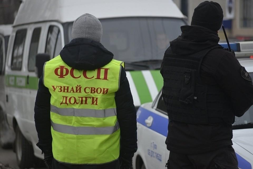 Неменее 5,4 млн пассажиров обслужил аэропорт Кольцово