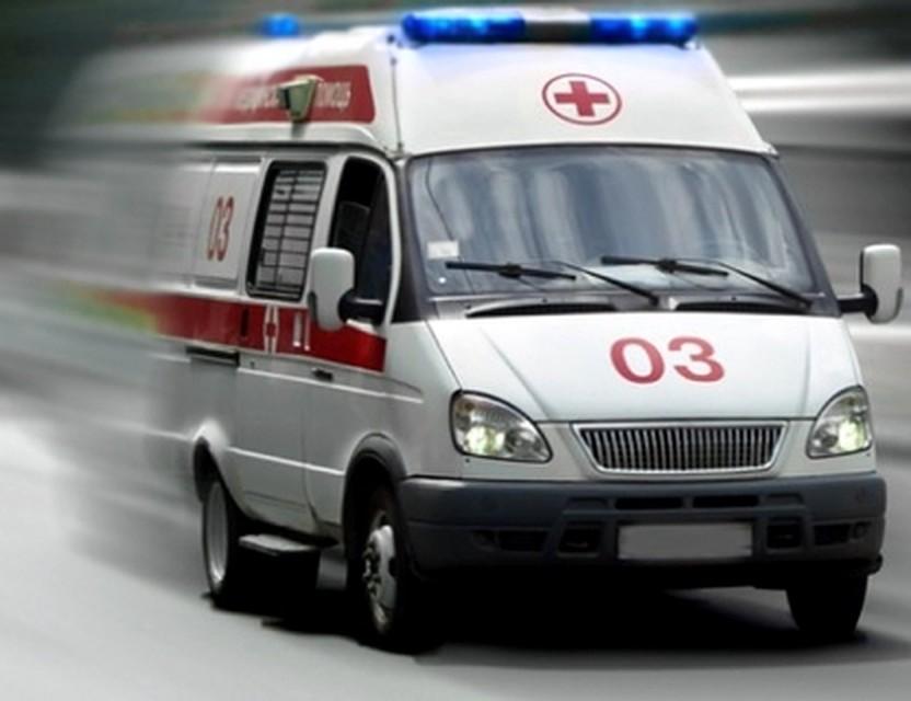 ВТуле Роспотребнадзор проверяет 150 служащих «Мегафона» после смерти девушки отменингита