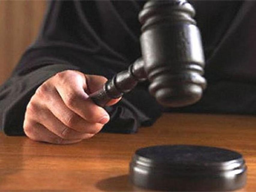 Иракский суд приговорил к смертельной казни гражданку Германии, состоявшую вИГ