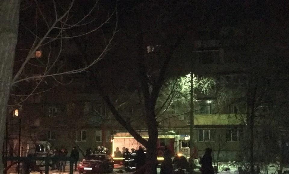 Волгограду выделили надороги млрд. руб.
