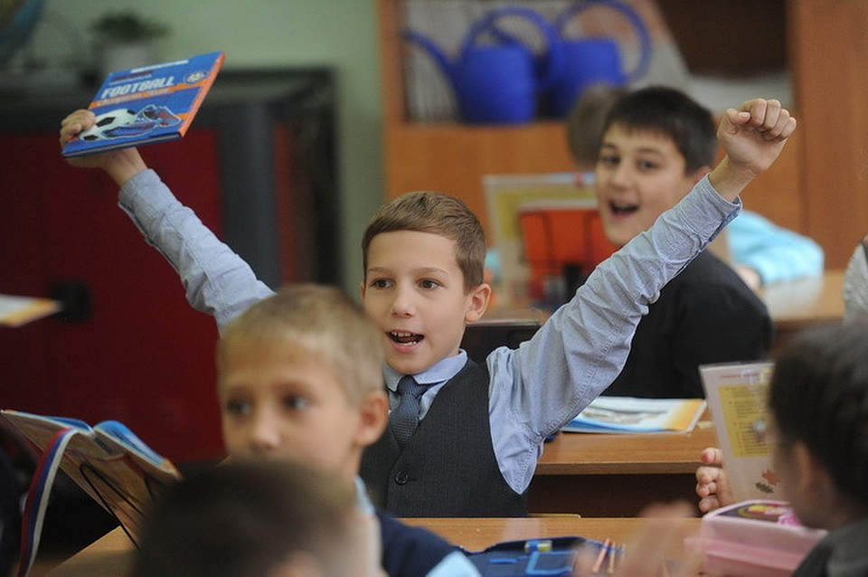 ВОрле три школы на100% закрыты накарантин