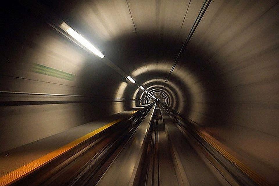 Туннель между Хельсинки иТаллином начнут строить в 2025-ом году