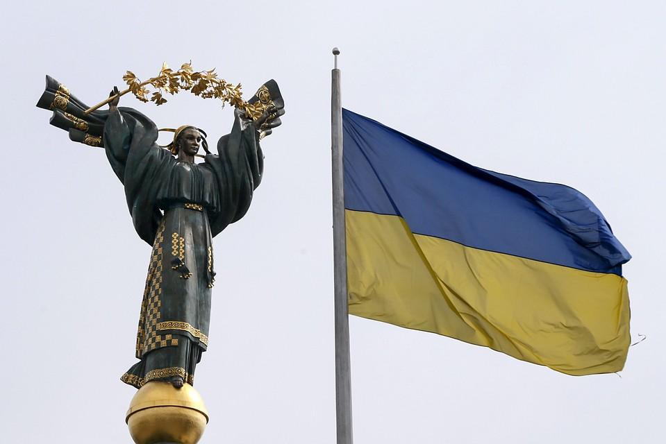 Вятрович рассказал обосквернении украинских монументов вПольше