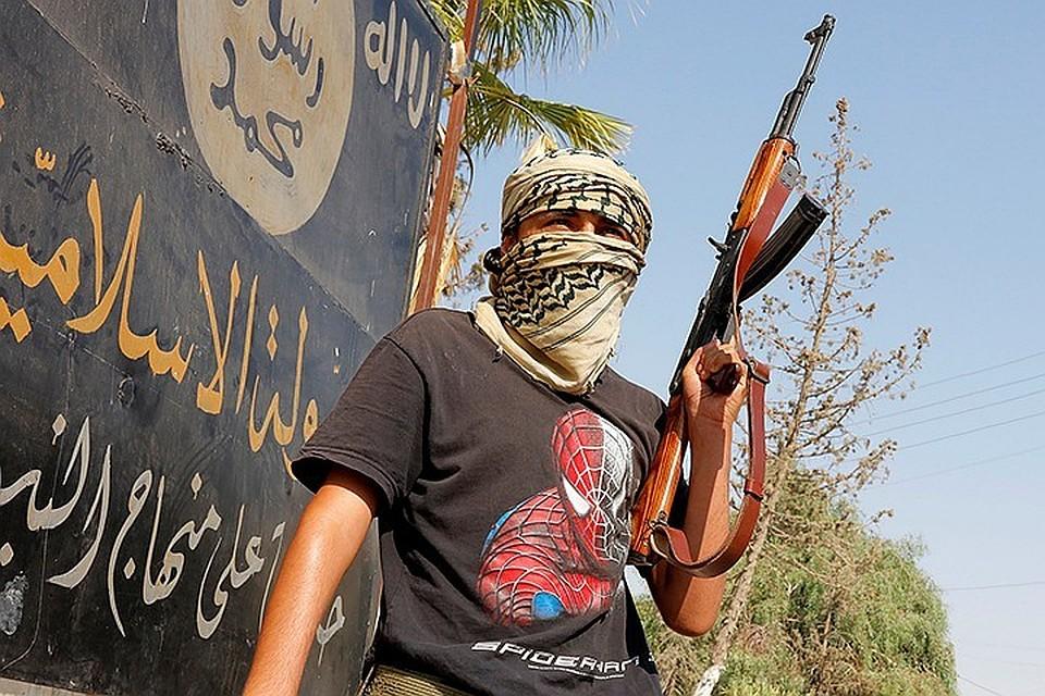 ВМинобороны отчитались оситуации взонах деэскалации вСирии