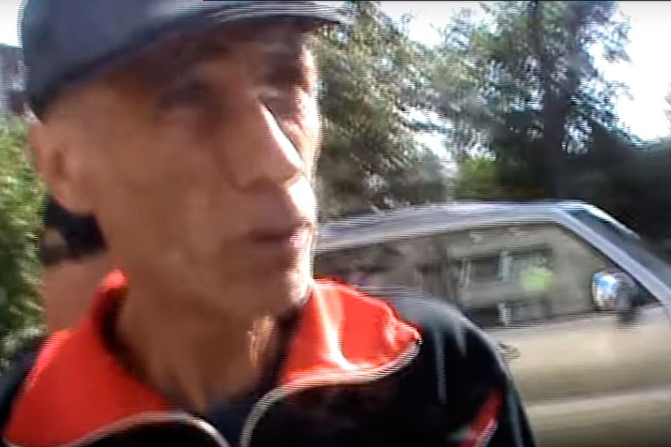 Главарь орудующей наАлтае банды получил 20 лет тюрьмы