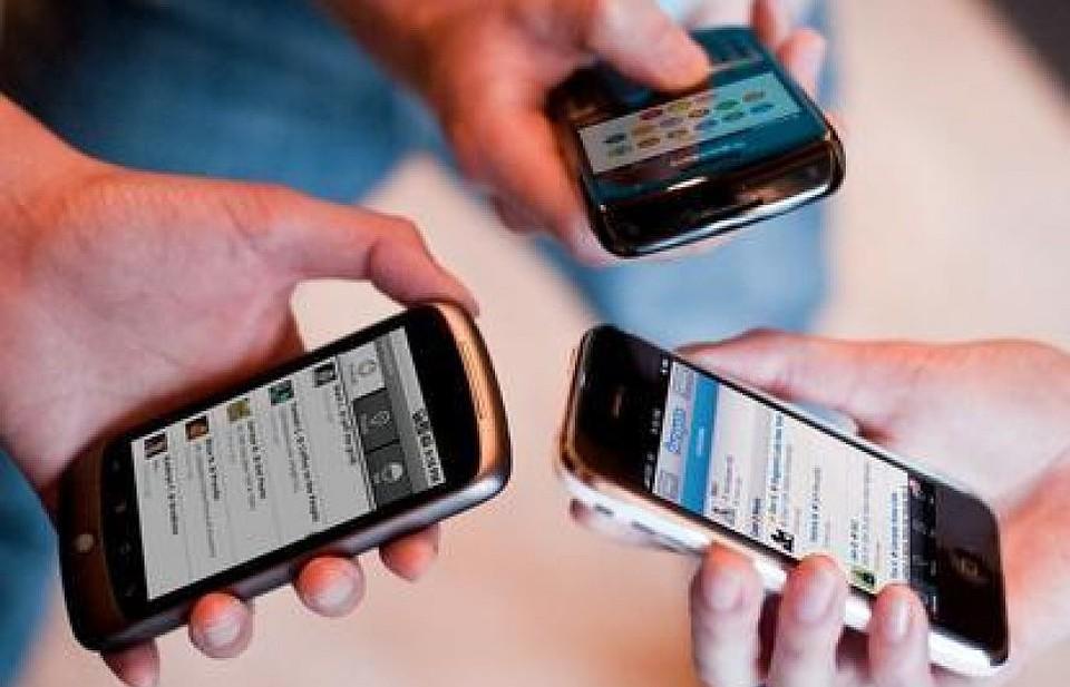 ВДНР совсем скоро может быть восстановлена связь Vodafone