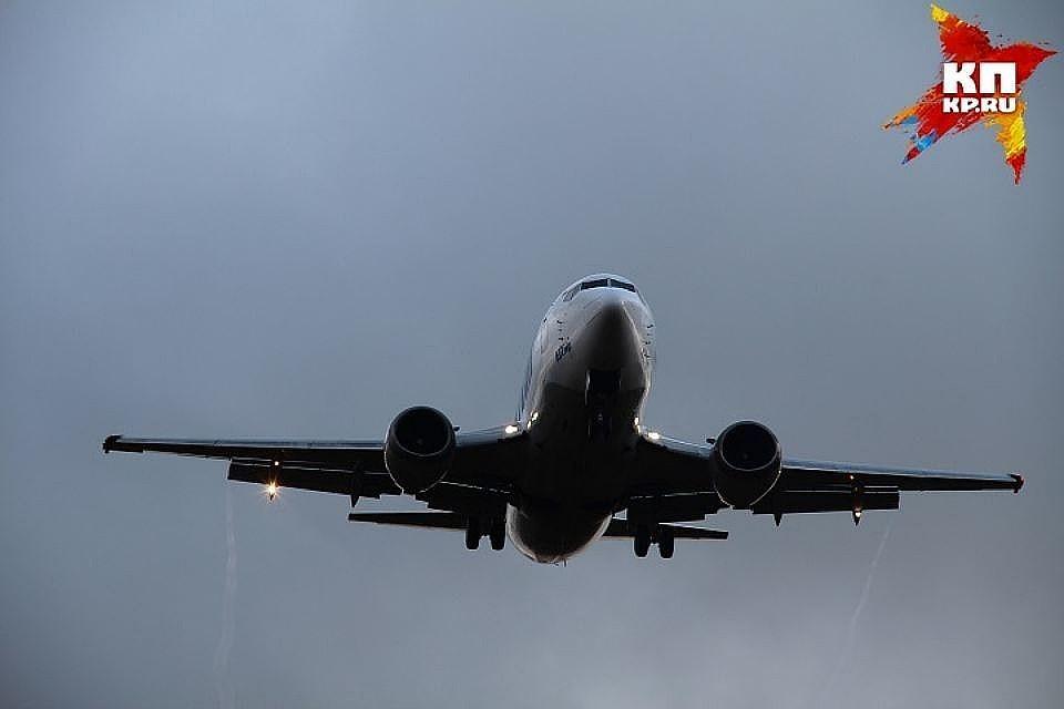 ЧП случилось ваэропорту Казани, 3 рейса ушли назапасные аэродромы