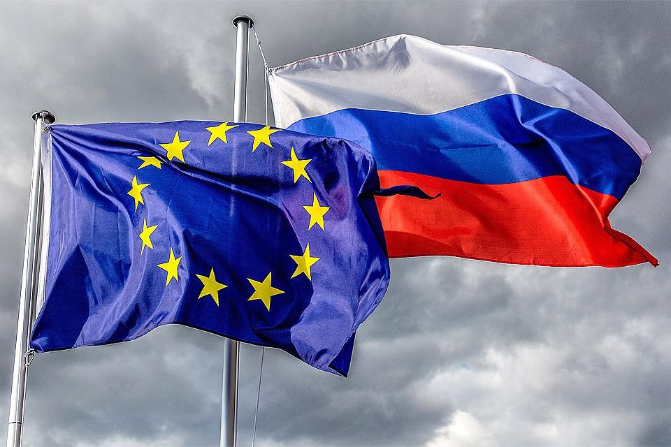 Пушков разъяснил причины острого кризиса между Россией иСоветом Европы