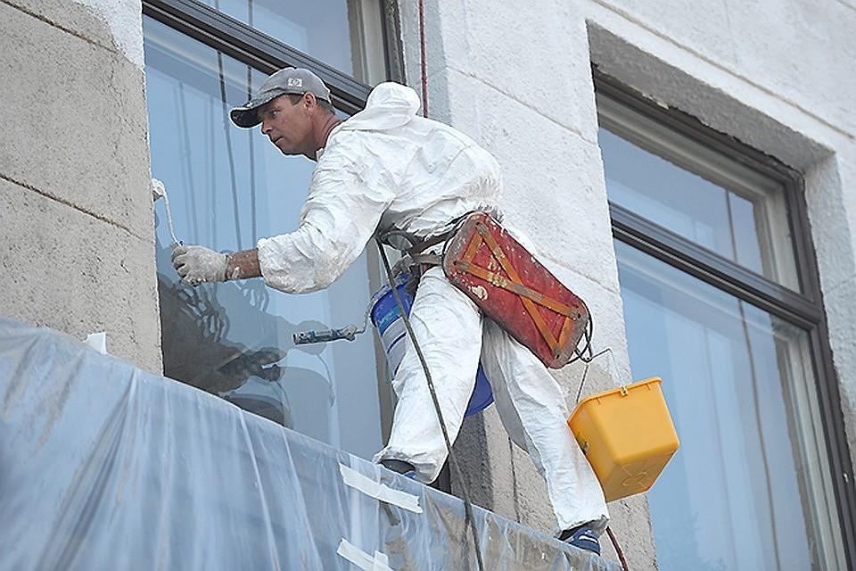 В текущем году починят 11 казанских общежитий