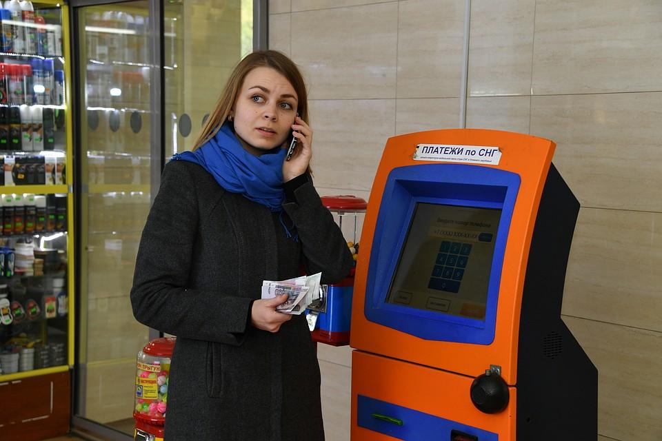 Минсвязи РФ: Роуминг вКрыму остается, однако будет дешевле