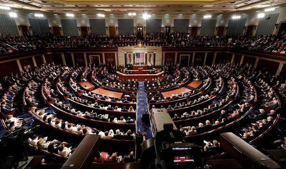 США выделят Украине огромную финансовую помощь: начто истратят сотни млн. долларов
