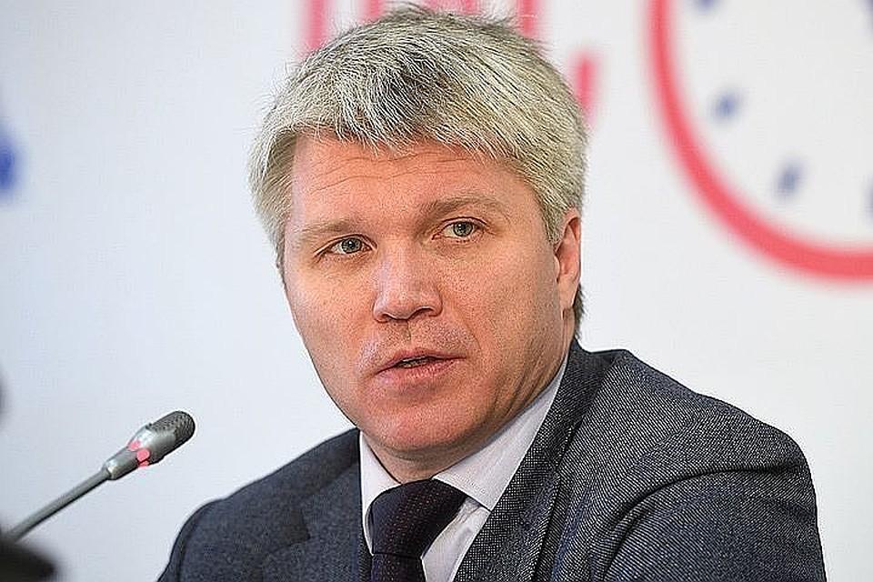 WADA ждет отСК РФдоступа кантидопинговой лаборатории в российской столице