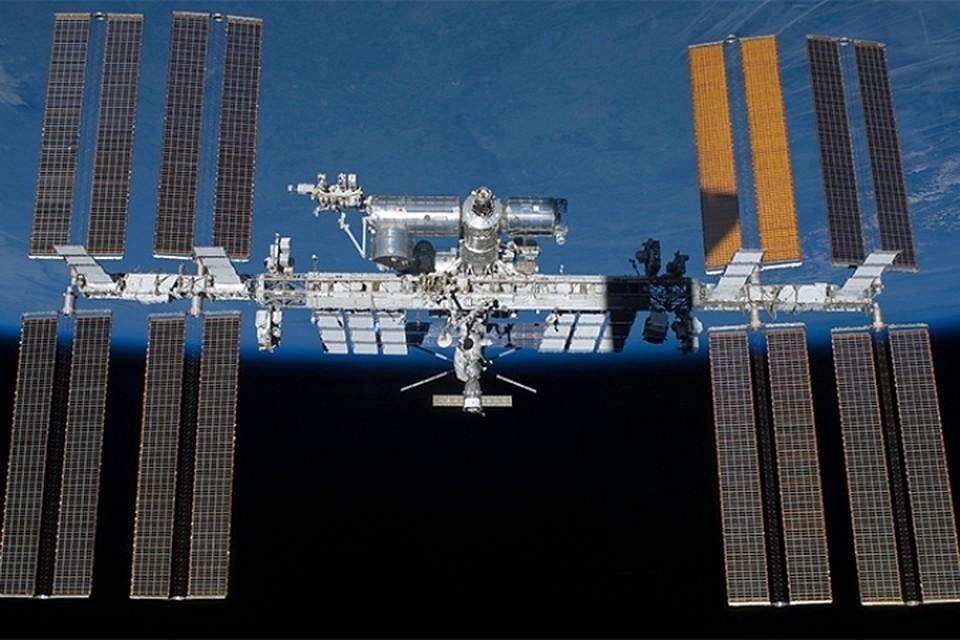 «Союз МС-08» удачно стартовал сБайконура