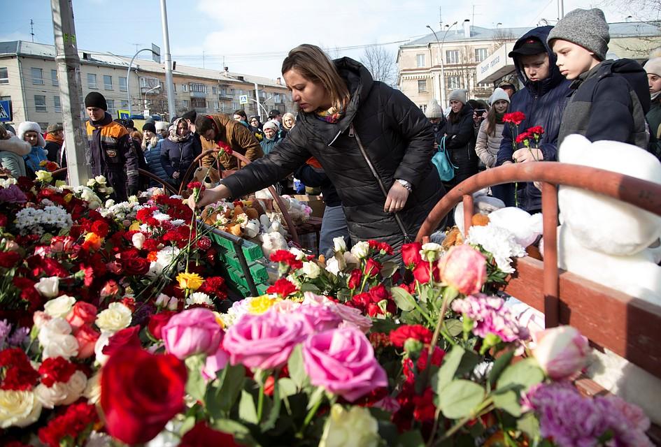 ВКрасноярске расследуют смерть рабочего настройке