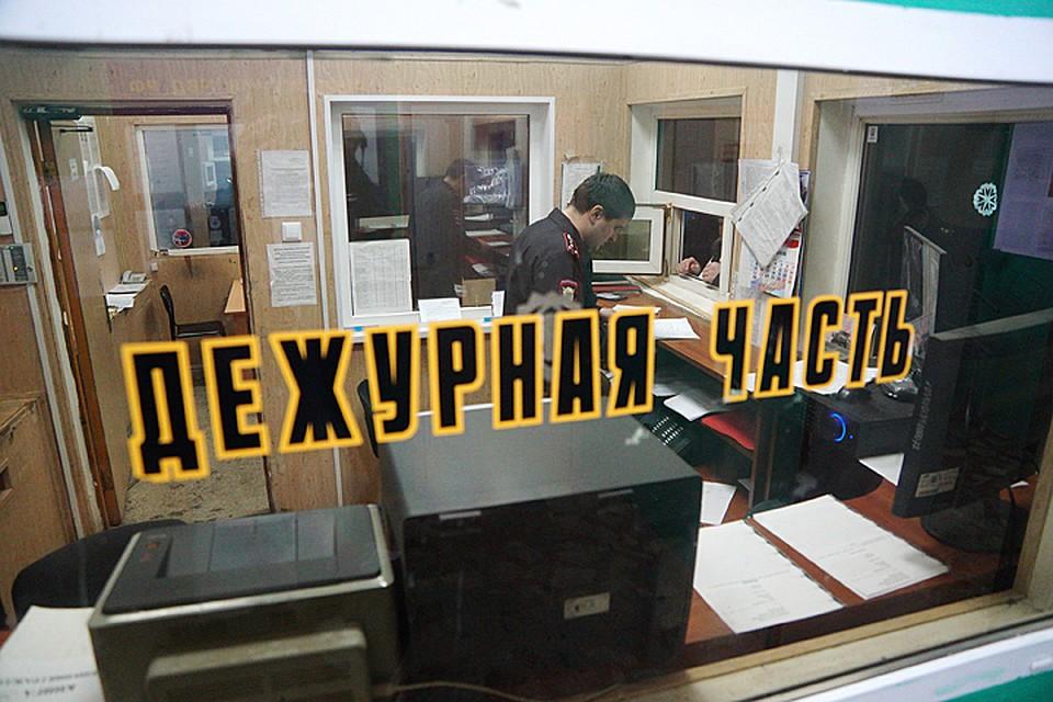 Свирепое убийство владельца сети вейп-шопов удалось раскрыть следователям в столице России
