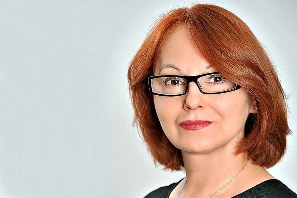 Песков высказался о«черном списке» русских предпринимателей вСША