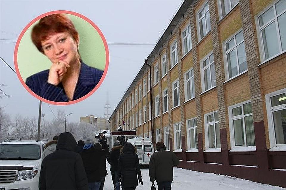 Катастрофа учительницы наРовенщине поразила украинцев— Невыносимая жизнь педагога