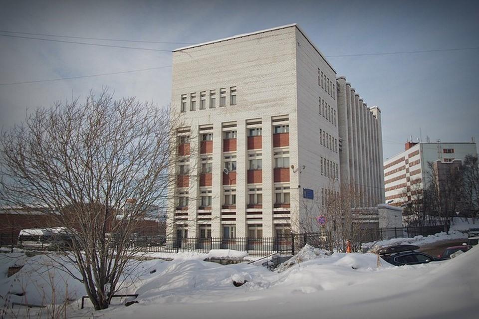 Следственный комитет по Мурманской области проверяет обстоятельства смерти 15-летней девочки от гриппа. В ходе проверки выяснится есть