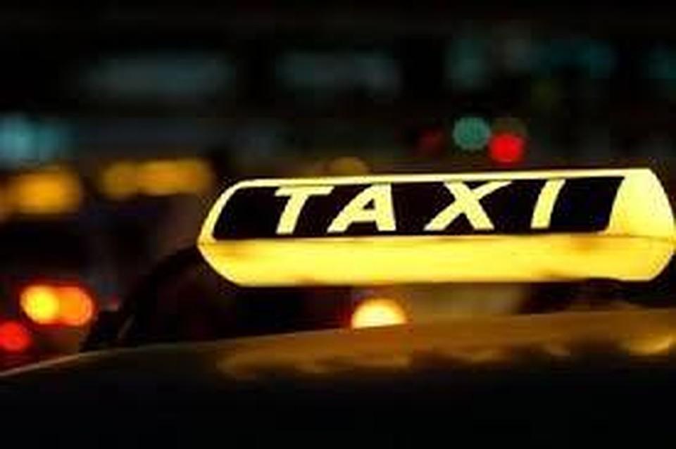 ВПетербурге шофёр «Яндекс такси» заставил клиентку расплатиться натурой