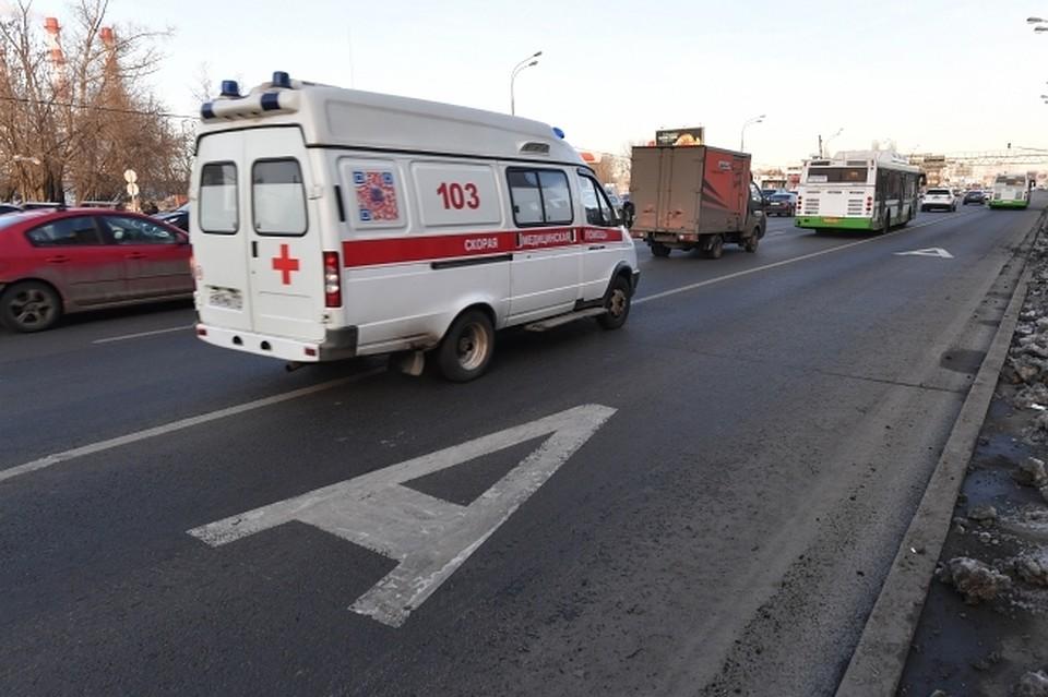 Из-за паводка назатопленных территориях оказались 3 тысячи граждан Воронежской области