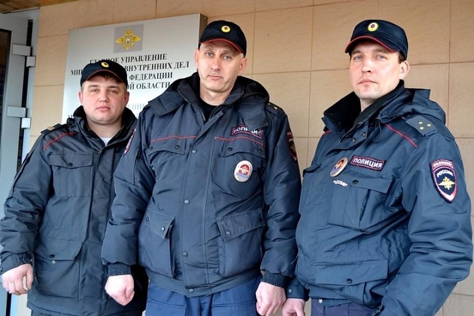 ВБратске задержали правонарушителей, отнападения которых умер дачный сторож
