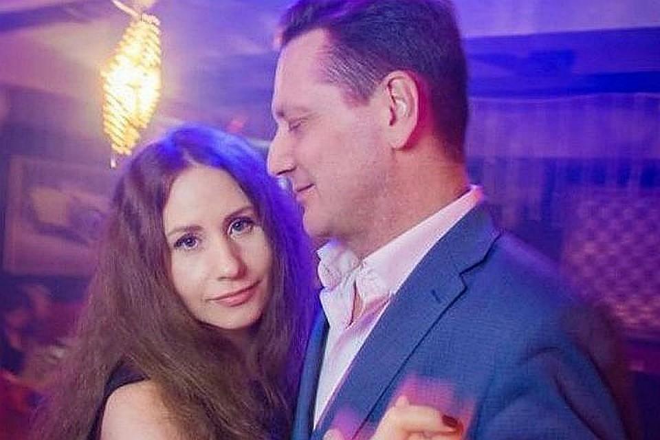 Петербургского артиста приговорили к11 годам заубийство супруги