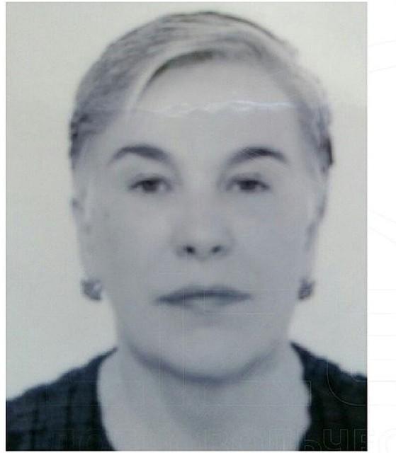 ВБашкирии разыскивается 70-летняя Зинаида Краснова, нуждающаяся в врачебной помощи