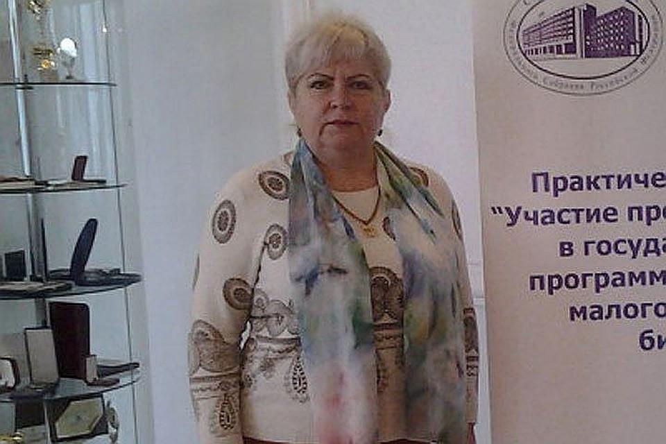 Гражданин Ставрополья получил 20 лет строгого режима заубийство собственной знакомой