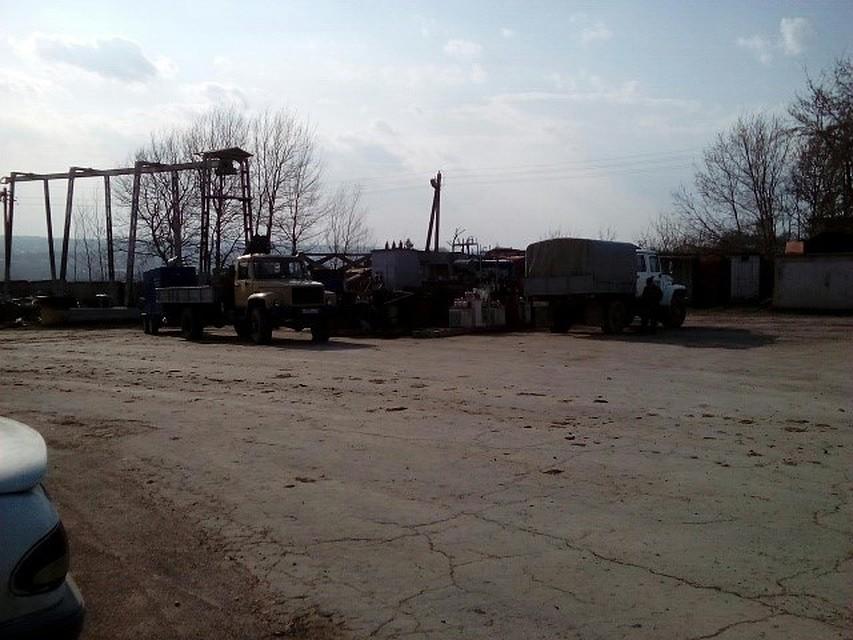 Неменее 6000 граждан Тульской области из-за непогоды остались без электричества