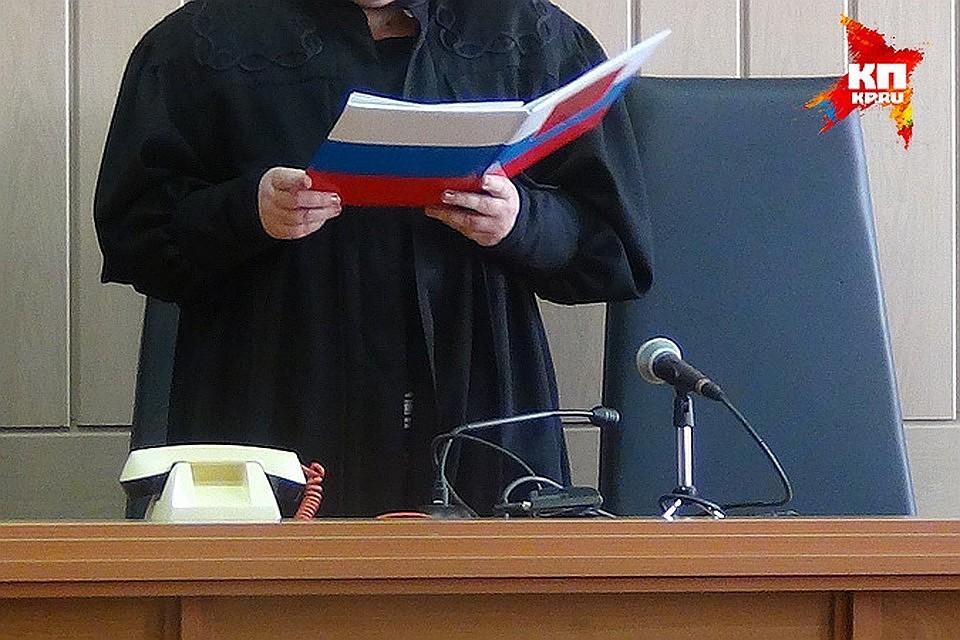 НаЮжном Урале осудили пятерых поставщиков паленого алкоголя