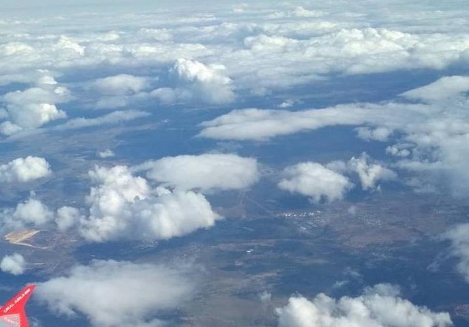Вначале лета изКурска стартуют полеты наюг
