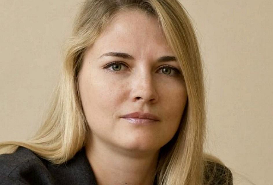 Всуд направлено уголовное дело вотношении экс-замглавы Краснодара